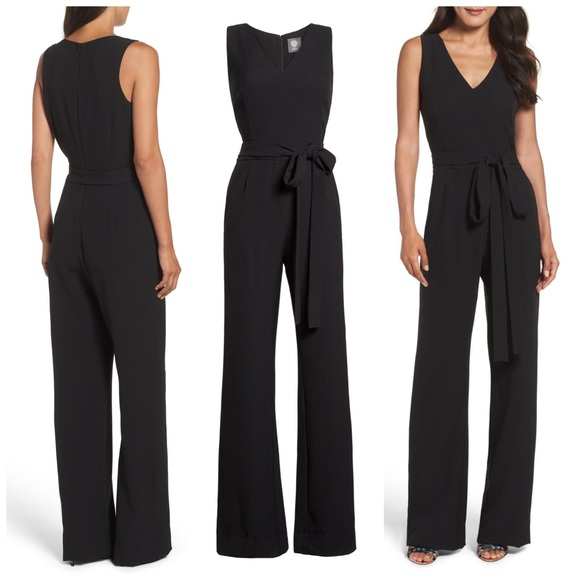 Vince Camuto Other - Women's Pantsuit